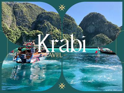 🎋Thailandia lover mood travel shot iphone photos ui ux colors trips lover thailandia dribbble photoshop