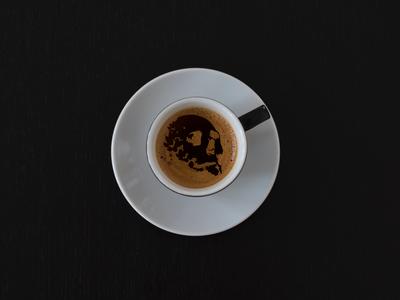 Hallocoffeen