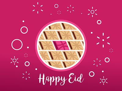 Happy Eid islam fiesta eid aid happy