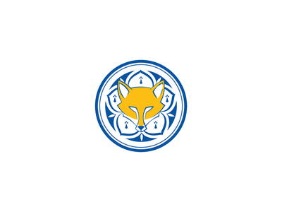 Leicester City Designs Themes Templates And Downloadable Graphic Elements On Dribbble