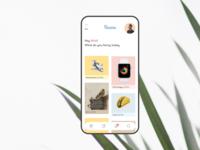 Beamo App