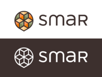 Smar Logo Horizontal