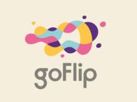 Go Flip