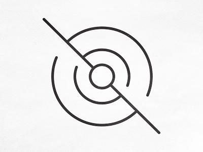 Propeller Logo (unused) propeller plane flight logo brand