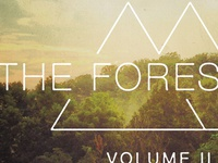 The Foresters Volume II
