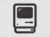 Macintosh Icon
