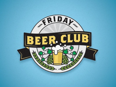 Beerclub final
