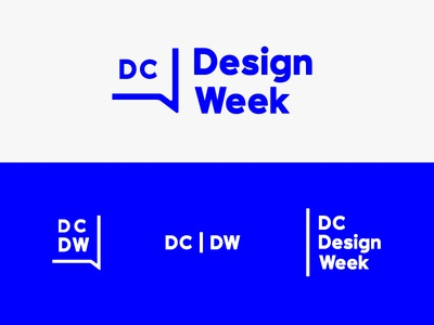 DC Design Week 2016