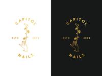 Capitol Nails