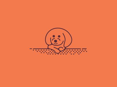Stranger Pup
