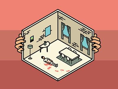 Smithsonian Podcast Episode podcast smithsonian mystery murder