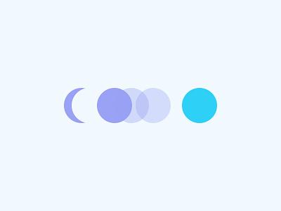 Color Study No.5 flat ui color