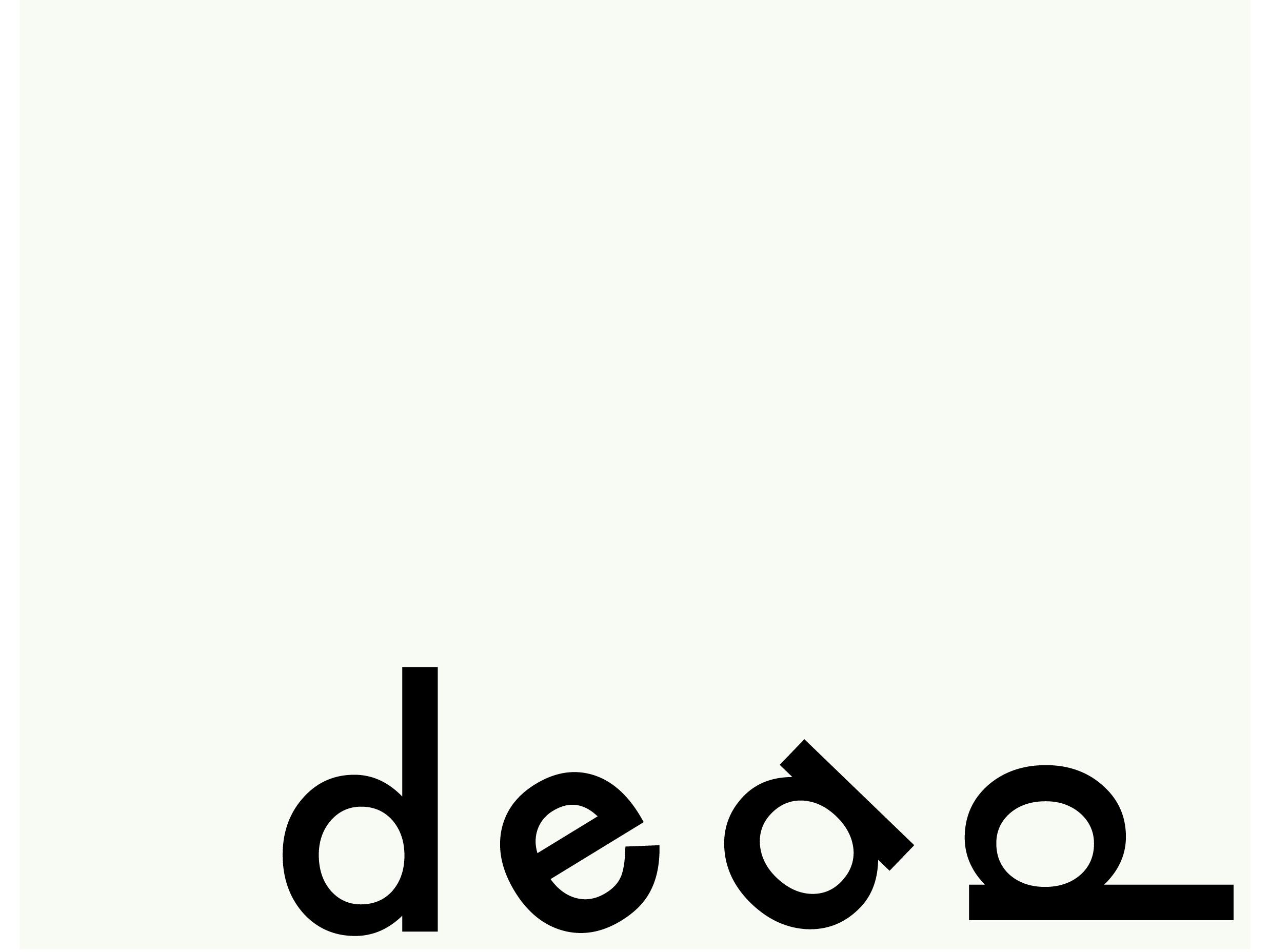 Dead 03