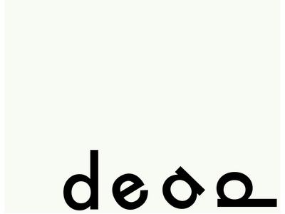 Typogram No. 4