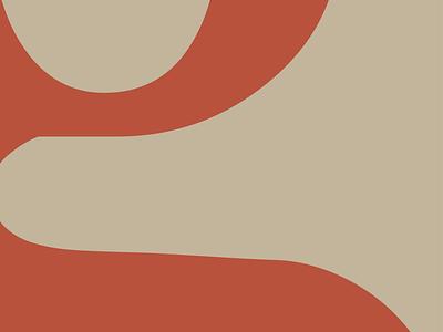 Type Specimen - Georgia design typography