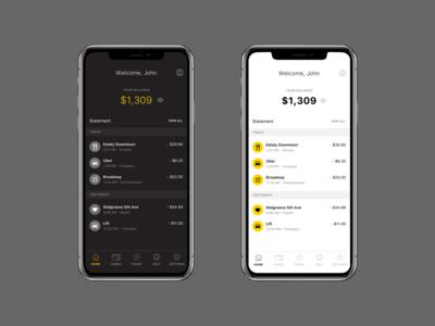 Freebie - Free Banking/Finance/Money iOS App