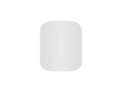 HomePod vector art vector music speaker apple music siri home pod homepod apple