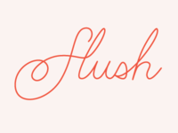Flush Script