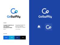 GoSwiftly Logo