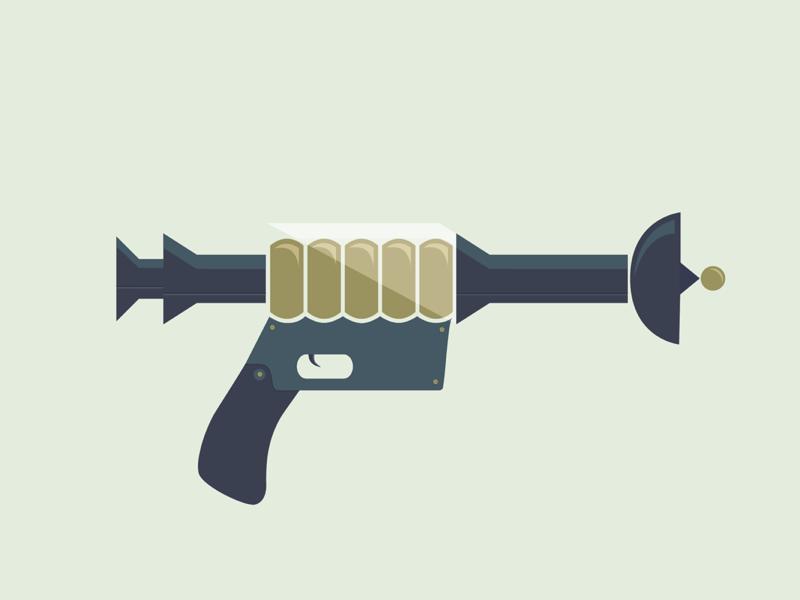 Gun1200x900