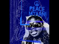 Irene Peace