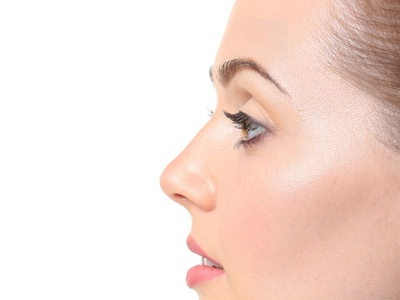 5 Steps to Accept One's Nose surgeries operations nose cosmetic surgery