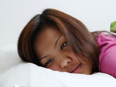 5 Steps to Keep Yourself From Staying Up Late treatments sleep disorders sleep conditions