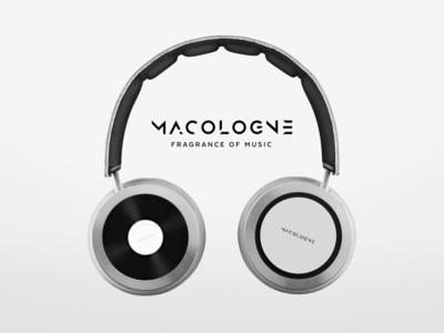 Macologne