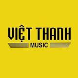 Việt Thanh