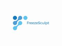FreezeSculpt