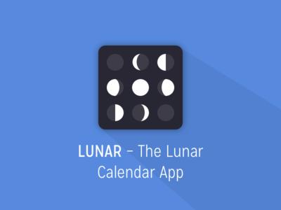 Daily UI #005 – App Icon