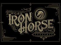 G.Aironhorse