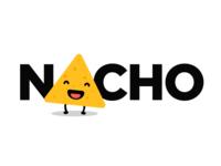 Nacho Business 😋