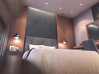 Suite room design environment art architecture environments 3d illustration visual effects archviz 3dsmax digital 3d