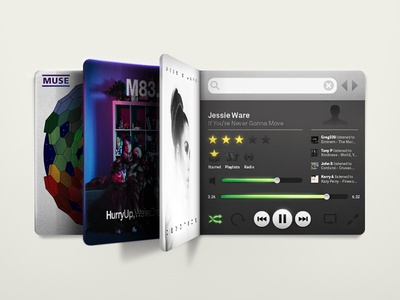how to add own mp3 spotify