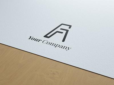 logo mockup adobe illustrator adobe sell companylogo logotype logo design logos