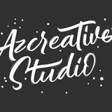 Azcreative Studio