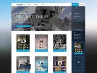 Wolfpack Homepage