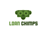Loan Chimps
