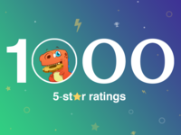 1k 5-star ratings for Widget Options Plugin for WordPress