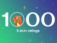 1k 5-star ratings for Widget Options Plugin for WordPress