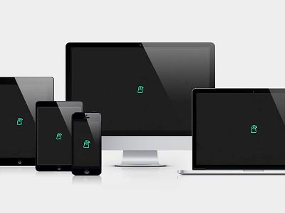 Free Download, Drowning Pigeon free download wallpaper desktop iphone ipad cinema macbook retina