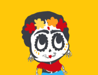 Frida Cavaleira