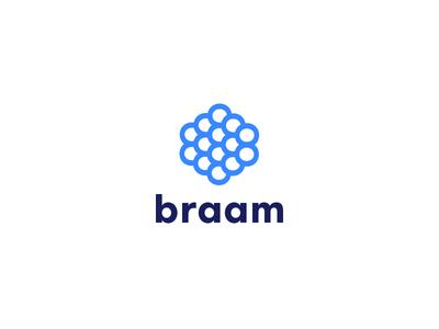 Braam