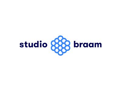 Studio Braam