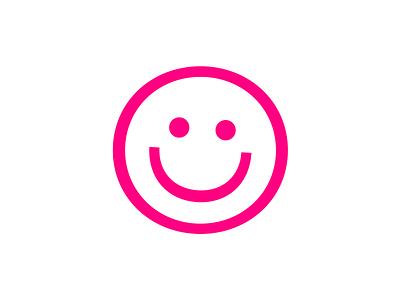 Smile Onoyoko onoyoko icon smile