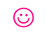 Smile Onoyoko