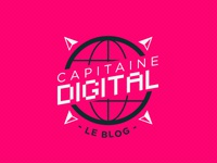 Capitaine Digital
