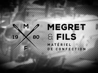 Megret&Fils