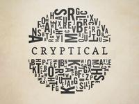 Cryptical